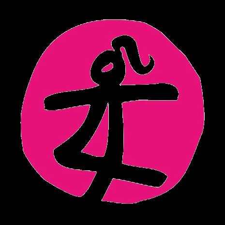 AGA_Logo_Profile_Pic-removebg-preview (1)