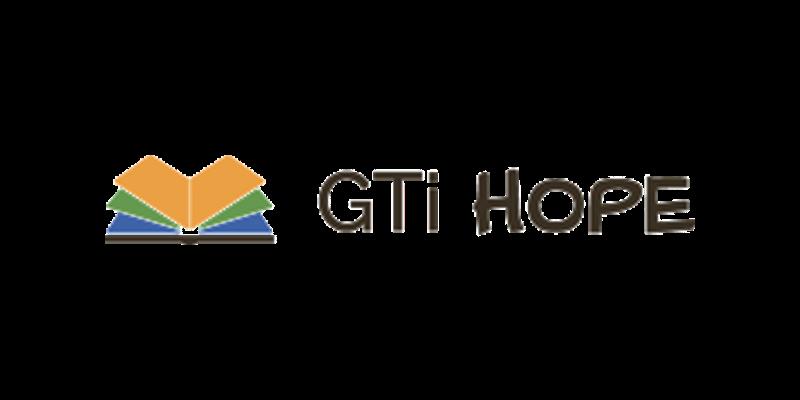 GTi Hope