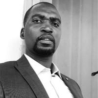 Jean De Dieu Nsabimana